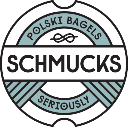 Schmucks Bagels